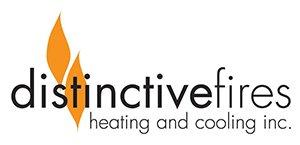 Distinctive Fires